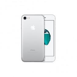 Movil Iphone 7 Silver 128gb-Ypt Libre