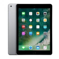 Ipad Wi-Fi 4g 32gb Space Gray