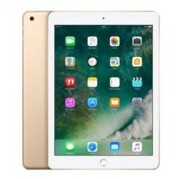 Ipad Wi-Fi 4g 128gb Gold