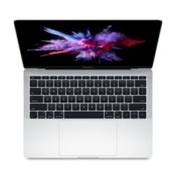 "Ordenador Apple Macbook Pro 13"" I5 2,3ghz/8gb"