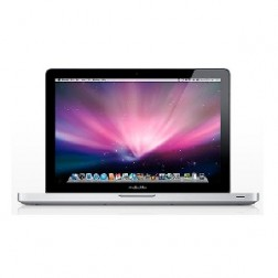"Ordenador Apple Macbook Pro 13"" Plata Tbar I5 256g"