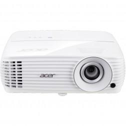 Proyector Acer V6810 Dlp 4k 2200lm Blanco