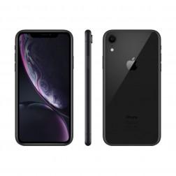 """Movil Iphone Xr 6.1"""" 256gb Black"""