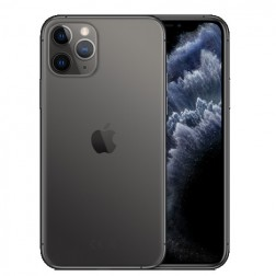 "Movil Iphone 11 Pro 5,8"" 64gb Space Grey"