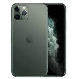 "Movil Iphone 11 Pro 5,8"" 64gb Midnight Green"