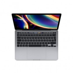 "Ordenador Portatil Apple Macbook Pro 13.3"" I5 16gb 512gb Ssd Space Grey"