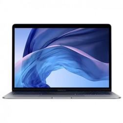 "Ordenador Portatil Apple Macbook Air 13.3"" Core I3 8gb 256gb Ssd Space Grey"