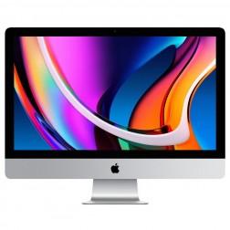 """Ordenador Sobremesa Apple Imac 27"""" 5k Retina Intel Core I5 8gb 256gb 4.5ghz"""