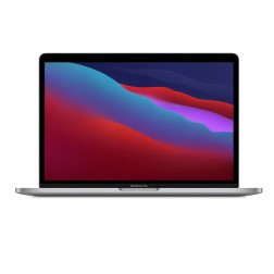 "Ordenador Portatil Apple Macbook Pro 13.3"" M1 8gb 512gb Ssd Space Grey"