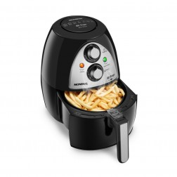 Freidora Mondial Naf03 Let'S Cook Air Fryer 2.7l 2500w