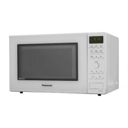 Microodas Grill 32l Panasonic Nn-Gd452wepg Blanco