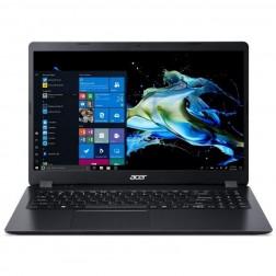 "Ordenador Portatil Acer Ex215-52 15,6"" Fhd Ci3 1005g1 8gb 256gb Ssd W10"
