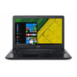 """Ordenador Port. Acer F5-573g-71nd 15,6""""/Ci7/16gb"""