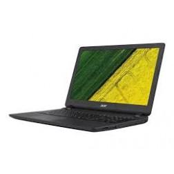 """Ordenador Port. Acer Es1-533-C140 15,6"""" N3350 8gb"""