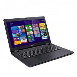 """Ordenador Port Acer Aspire Es 17 Es1-732-C0t2 17.3"""" Hd Intel Celeron N3350"""