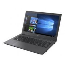 """Ordenador Port. Acer Es1-523 15,6"""" Amd E1 4gb 1tb"""