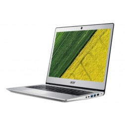 Ordinador Port. Ultrabook Acer Sf113-31-C3p 13,3""