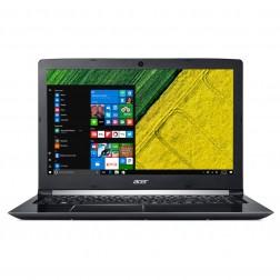 """Ordenador Portatil Acer Aspire 5 A515-51g 15.6"""" Hd Intel Core I5-78250u 8gb"""