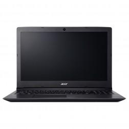 "Ordenador Portatil Acer Aspire 3 A315-33 15.6"" Hd Intel Cele N3060 4gb 1tb"