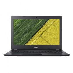 "Ordenador Portatil Acer Aspire 1 A114-31-C758 14"" Celeron N3350 4gb 64gb"