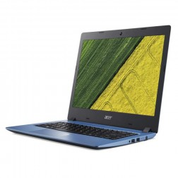 Ordenador Port Acer Aspire 1 A114-31-C9hf Azul