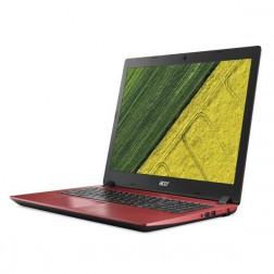 Ordenador Port Acer Aspire 3 A315-31-C1ns Rojo