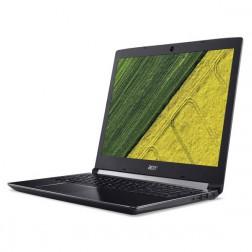 Ordenador Port Acer Aspire 5 A515-51g-8907 Negre