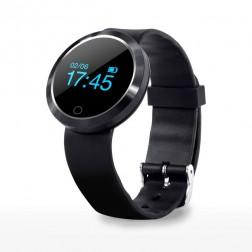 Smartwatch Ora Fit2 Podometro, Monitor Del Sueño