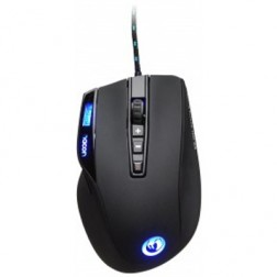 Raton Nacon Gaming Gm400l Laser