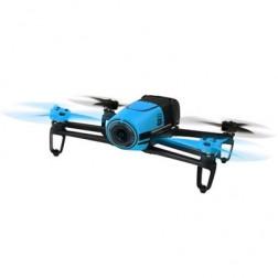 Dron Parrot Bebop Azul Area 1