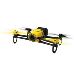 Dron Parrot Bebop Amarillo Area 1
