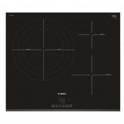 Placa Induccion Bosch Pid631bb3e 3f 60cm Biselada