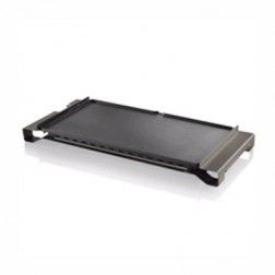 Plancha Asar Princess Ps103011 26x46cm 2500w