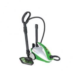 Robot Limpieza Polti Pteu0270 Vaporetto 1800w