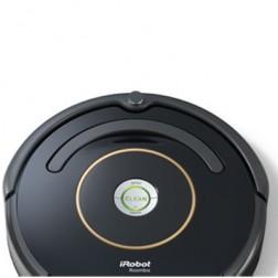 Aspiradora Robot Irobot Roomba R612