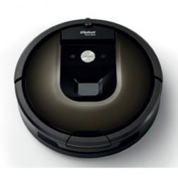 Aspiradora Robot Irobot R980