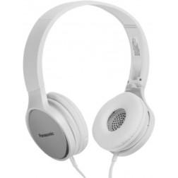Auricular Diadema Panasonic Rp-Hf300e-W Blanco