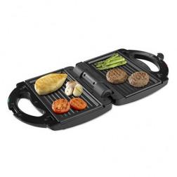 Grill/Sandwichera Mondial S18 750w
