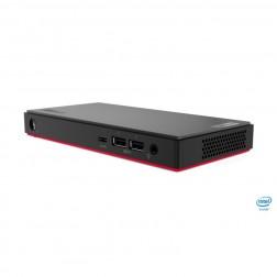 Ordenador Sobremesa Lenovo Think Centre M90n 11ad002dsp Ci5 8gb 256gb W10pro