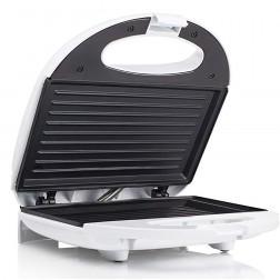 Sadnwichera Tristar Sa3050 Grill 750w Blanca