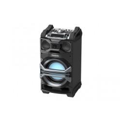Micro Cadena Panasonic Sc-Cmax5e-K 1000w Jukebox