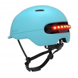 Casco Smart4u Livall Sh50l/Mbl Talla M (54-58cm) Azul