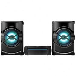 Mini Cadena Sony Shakex3pi 2300w Karaoke Multi-Cod