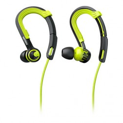 Auricular Sport Philips Shq3400cl/00 Action Fit