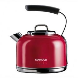 Hervidor Kenwood Skm031 Kettle 1,25l 2200w Rojo