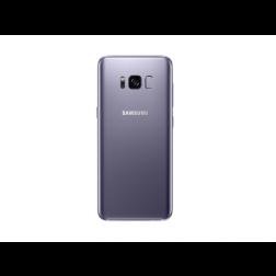 "Mobil Samsung Galaxy S8 5,8"" 64gb Octa. Violeta"