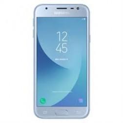 "Movil Samsung Galaxy J3 2017 5"" Quadcore 16gb Blue"