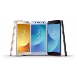 """Movil Samsung Galaxy J5 2017 5,2""""/Octac/16gb Gold"""