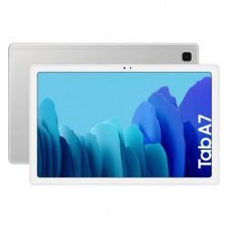 """Tablet 10.4"""" Samsung Galaxy Tab A7 T500 3gb 32gb Silver"""