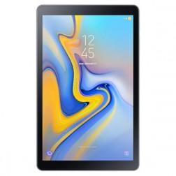 "Tablet 10.5"" Samsung Galaxy Tab A 3gb 32gb Octacore Wifi 8mp Gris"